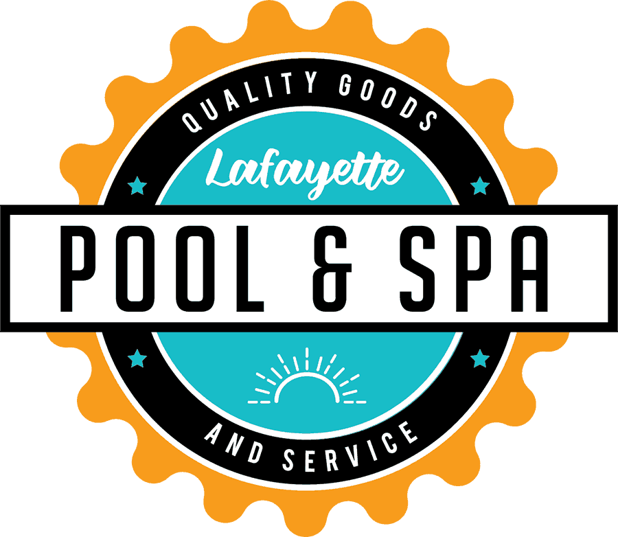 Lafayette Pool and Spa